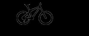 Bici San Juan